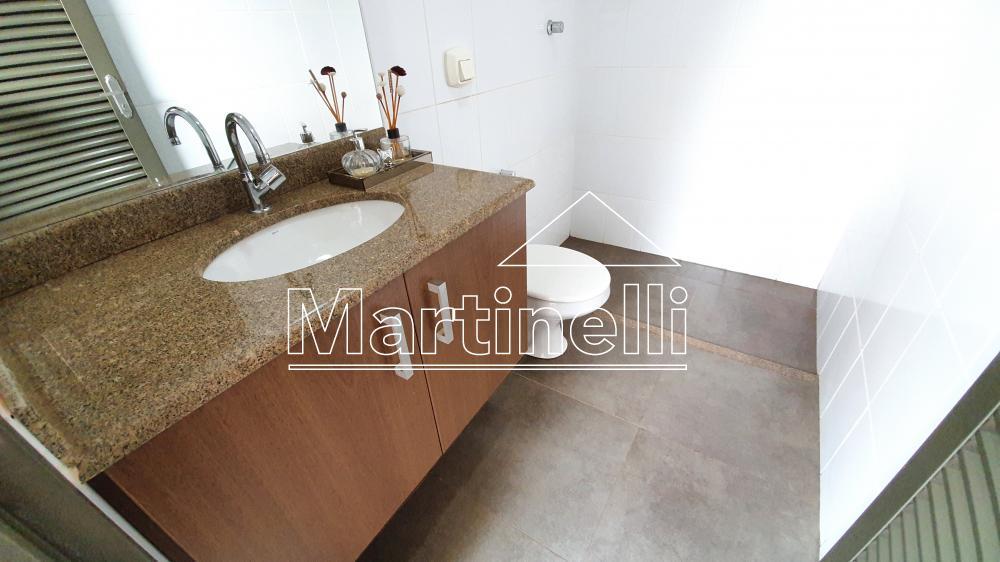 Alugar Casa / Comercial em Ribeirão Preto apenas R$ 4.000,00 - Foto 30