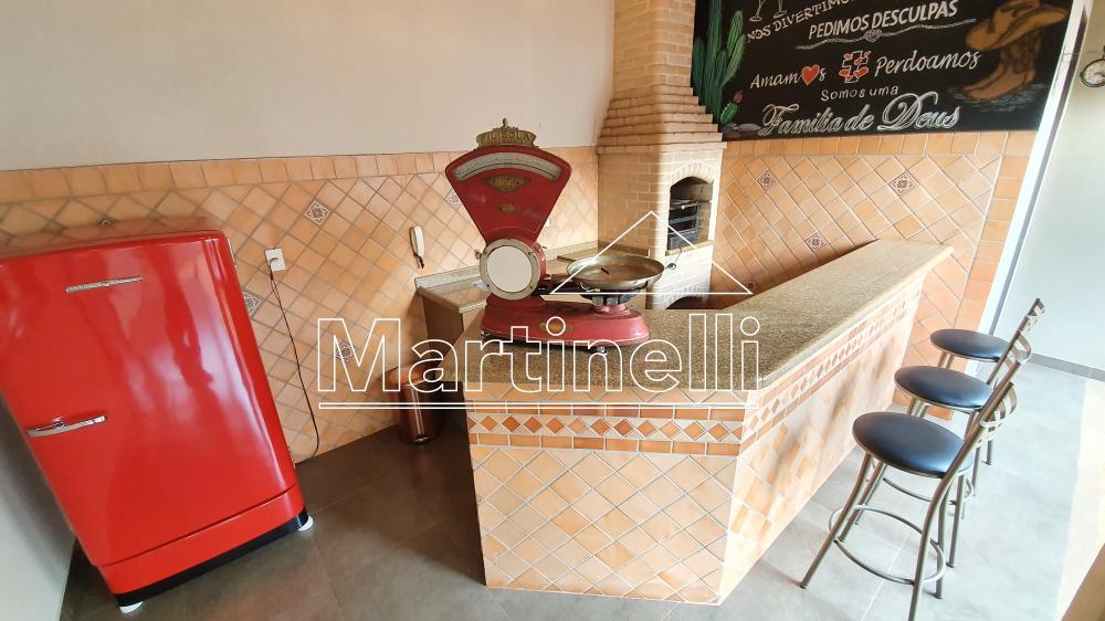 Alugar Casa / Comercial em Ribeirão Preto apenas R$ 4.000,00 - Foto 28