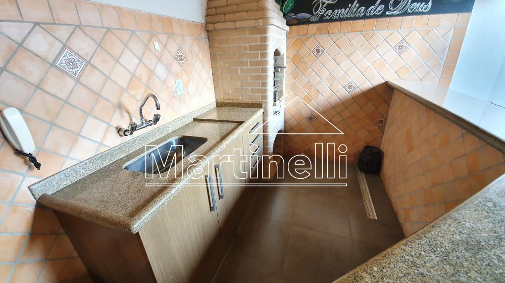 Alugar Casa / Comercial em Ribeirão Preto apenas R$ 4.000,00 - Foto 27