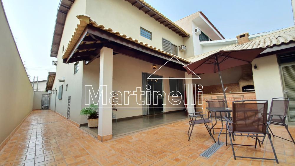 Alugar Casa / Comercial em Ribeirão Preto apenas R$ 4.000,00 - Foto 29