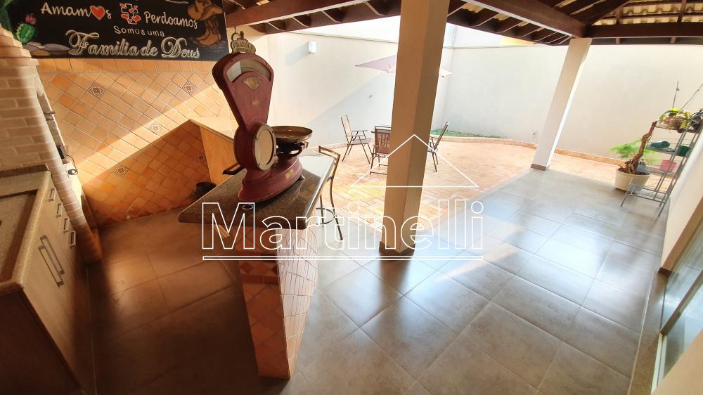 Alugar Casa / Comercial em Ribeirão Preto apenas R$ 4.000,00 - Foto 26