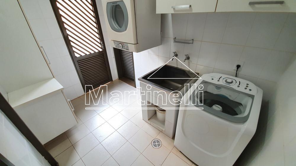 Alugar Casa / Comercial em Ribeirão Preto apenas R$ 4.000,00 - Foto 22