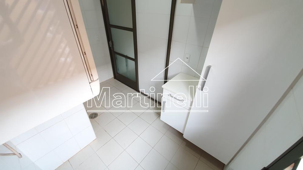 Alugar Casa / Comercial em Ribeirão Preto apenas R$ 4.000,00 - Foto 23