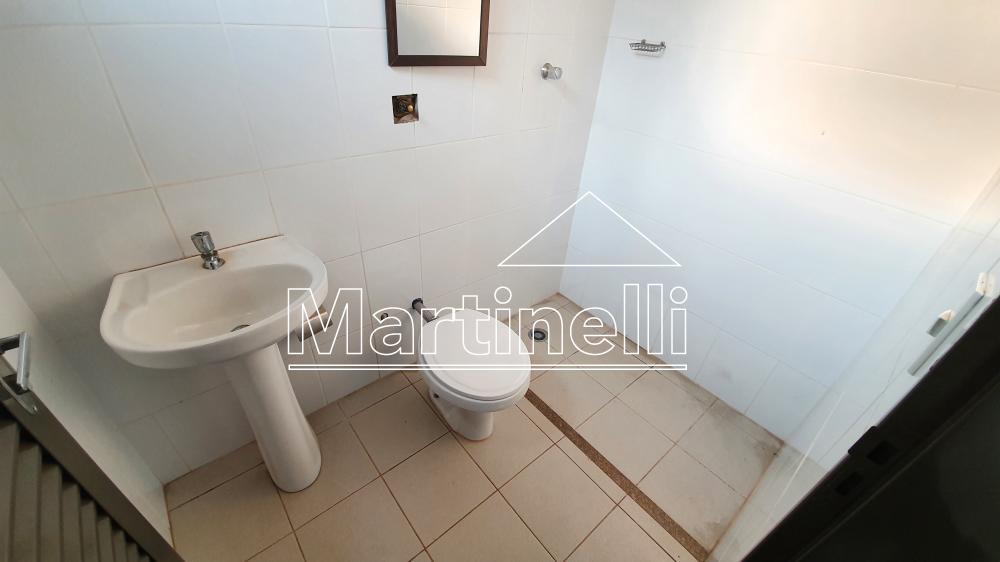Alugar Casa / Comercial em Ribeirão Preto apenas R$ 4.000,00 - Foto 24
