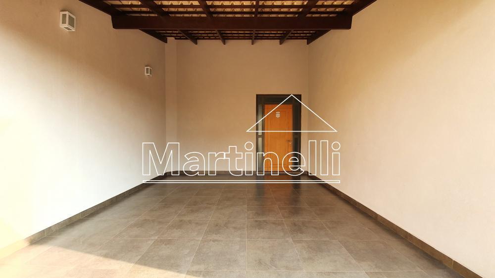Alugar Casa / Comercial em Ribeirão Preto apenas R$ 4.000,00 - Foto 1