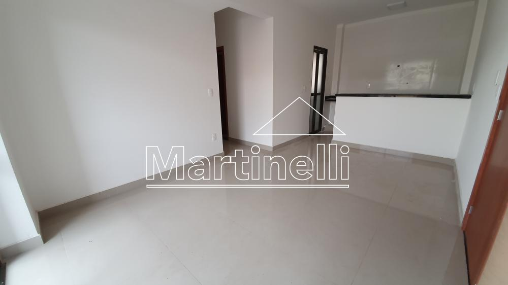 Comprar Apartamento / Padrão em Ribeirão Preto apenas R$ 280.000,00 - Foto 3