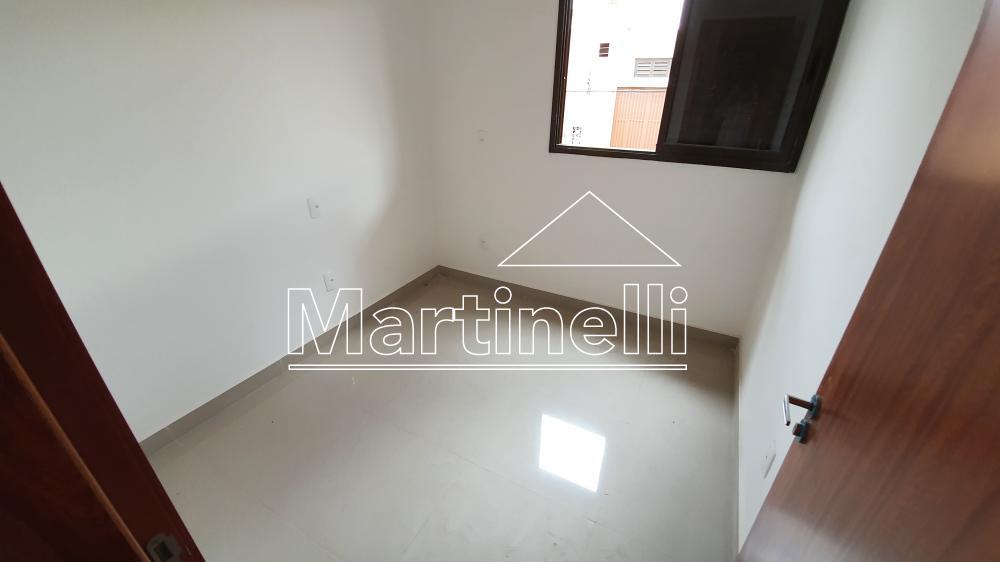 Comprar Apartamento / Padrão em Ribeirão Preto apenas R$ 280.000,00 - Foto 13