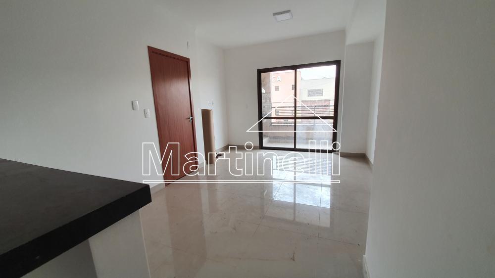 Comprar Apartamento / Padrão em Ribeirão Preto apenas R$ 290.000,00 - Foto 1
