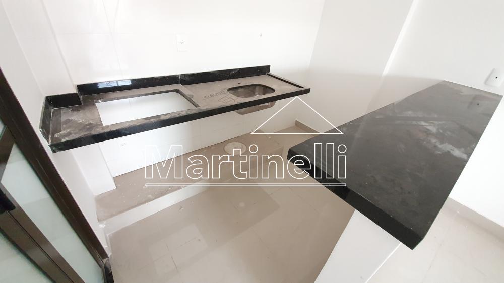 Comprar Apartamento / Padrão em Ribeirão Preto apenas R$ 290.000,00 - Foto 6