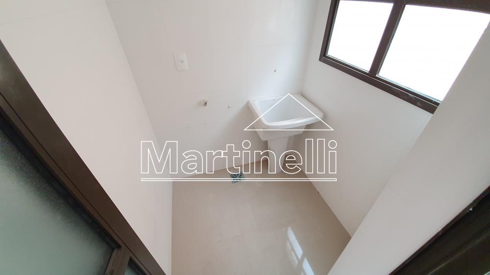 Comprar Apartamento / Padrão em Ribeirão Preto apenas R$ 290.000,00 - Foto 8