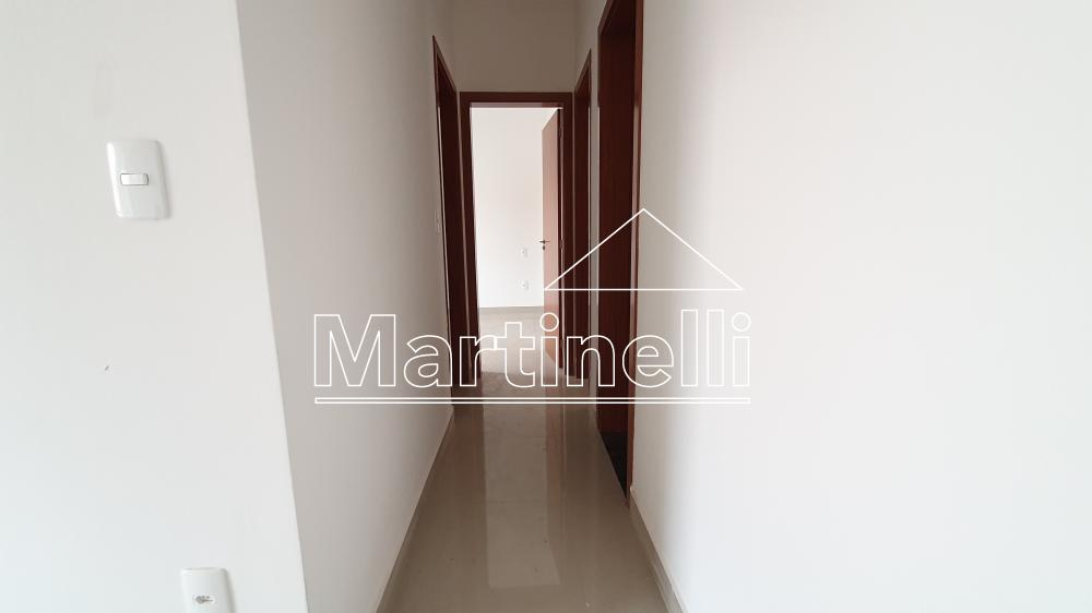 Comprar Apartamento / Padrão em Ribeirão Preto apenas R$ 290.000,00 - Foto 9