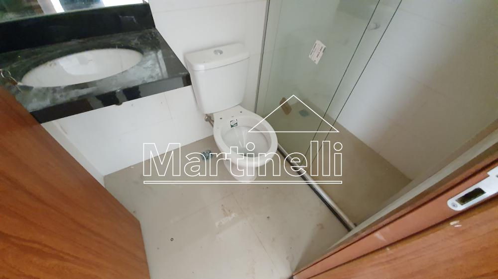 Comprar Apartamento / Padrão em Ribeirão Preto apenas R$ 290.000,00 - Foto 10