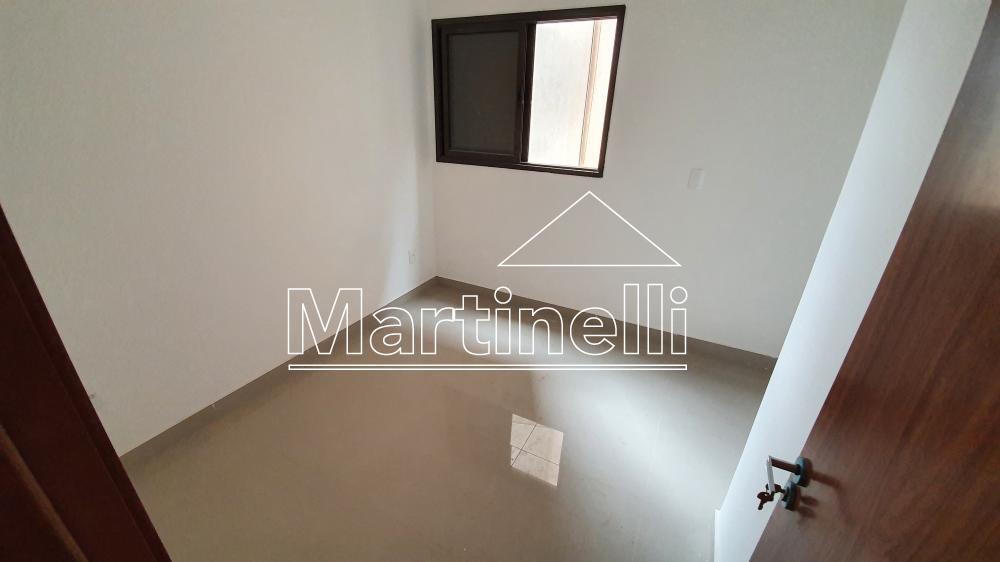 Comprar Apartamento / Padrão em Ribeirão Preto apenas R$ 290.000,00 - Foto 11