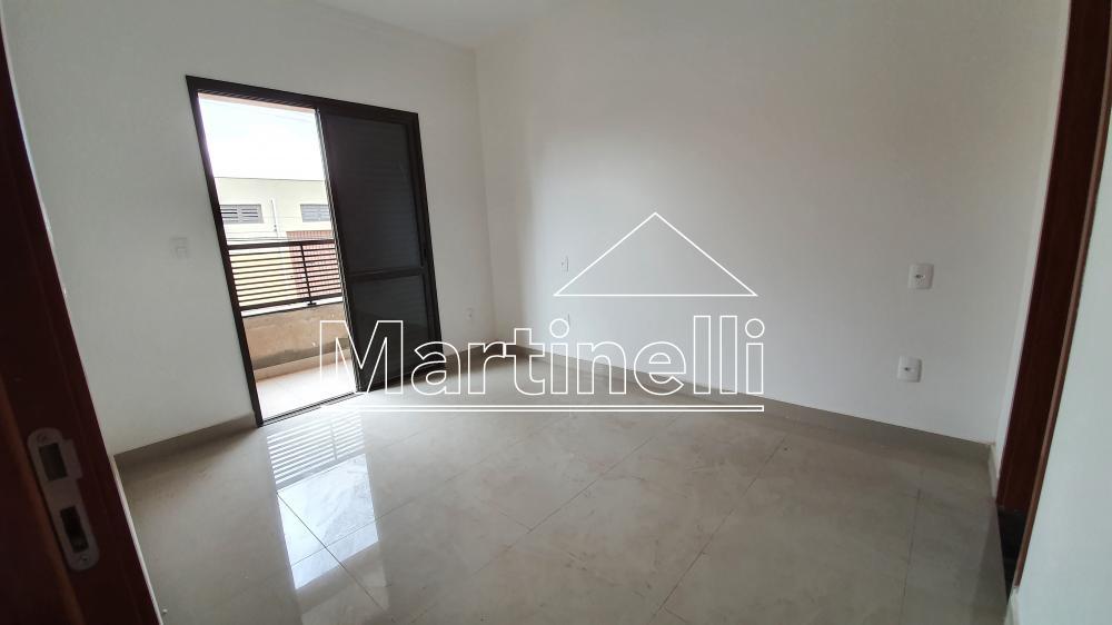 Comprar Apartamento / Padrão em Ribeirão Preto apenas R$ 290.000,00 - Foto 15