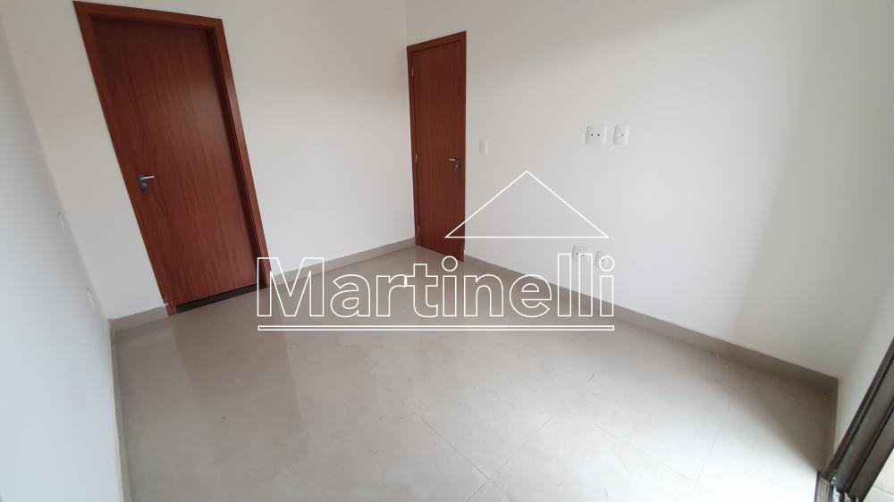 Comprar Apartamento / Padrão em Ribeirão Preto apenas R$ 290.000,00 - Foto 16