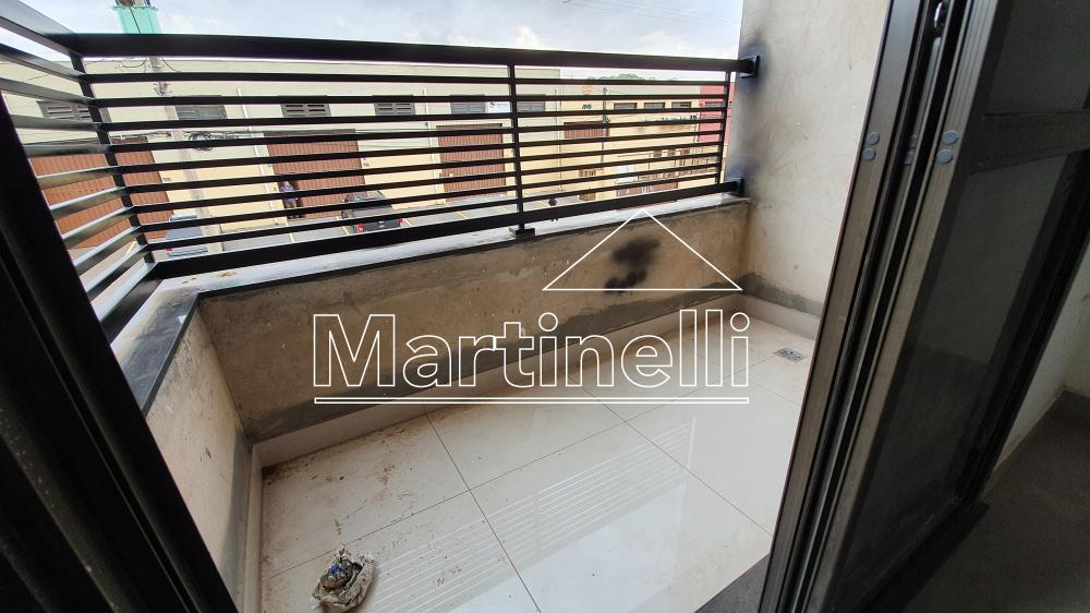 Comprar Apartamento / Padrão em Ribeirão Preto apenas R$ 290.000,00 - Foto 17