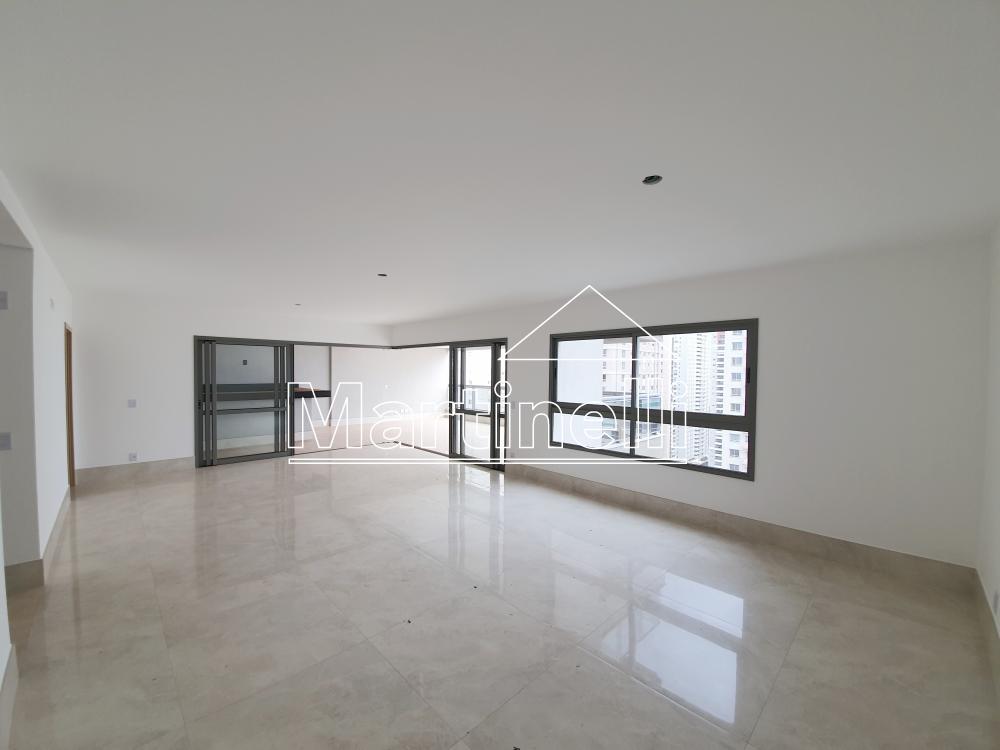 Comprar Apartamento / Padrão em Ribeirão Preto R$ 2.100.000,00 - Foto 2