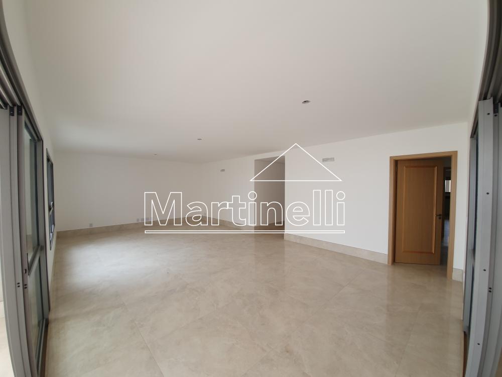Comprar Apartamento / Padrão em Ribeirão Preto R$ 2.100.000,00 - Foto 3