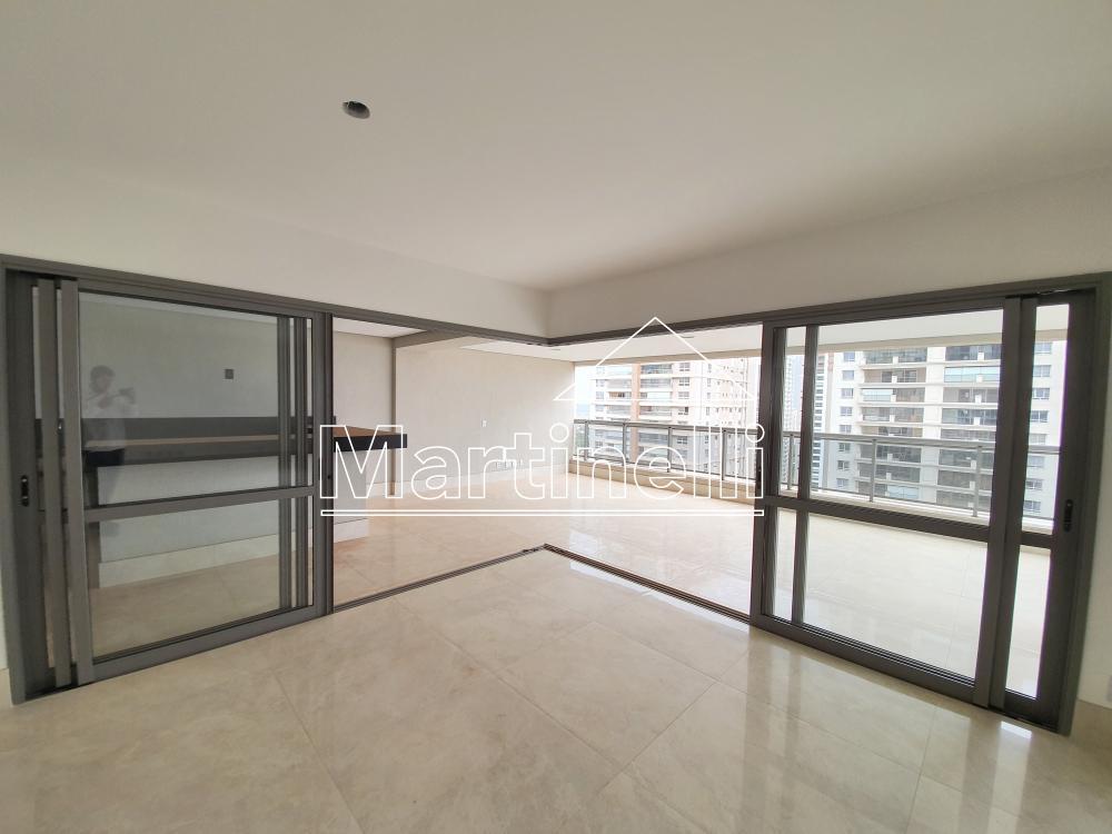 Comprar Apartamento / Padrão em Ribeirão Preto R$ 2.100.000,00 - Foto 4