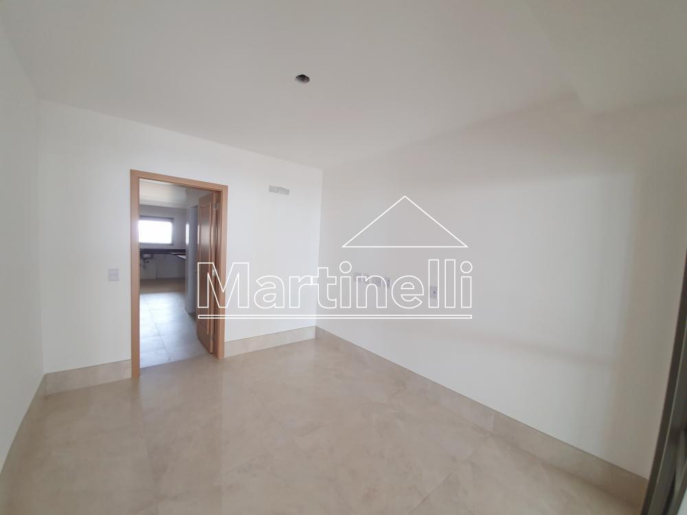 Comprar Apartamento / Padrão em Ribeirão Preto R$ 2.100.000,00 - Foto 7