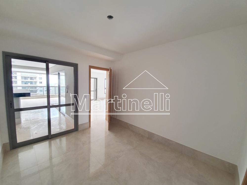 Comprar Apartamento / Padrão em Ribeirão Preto R$ 2.100.000,00 - Foto 8