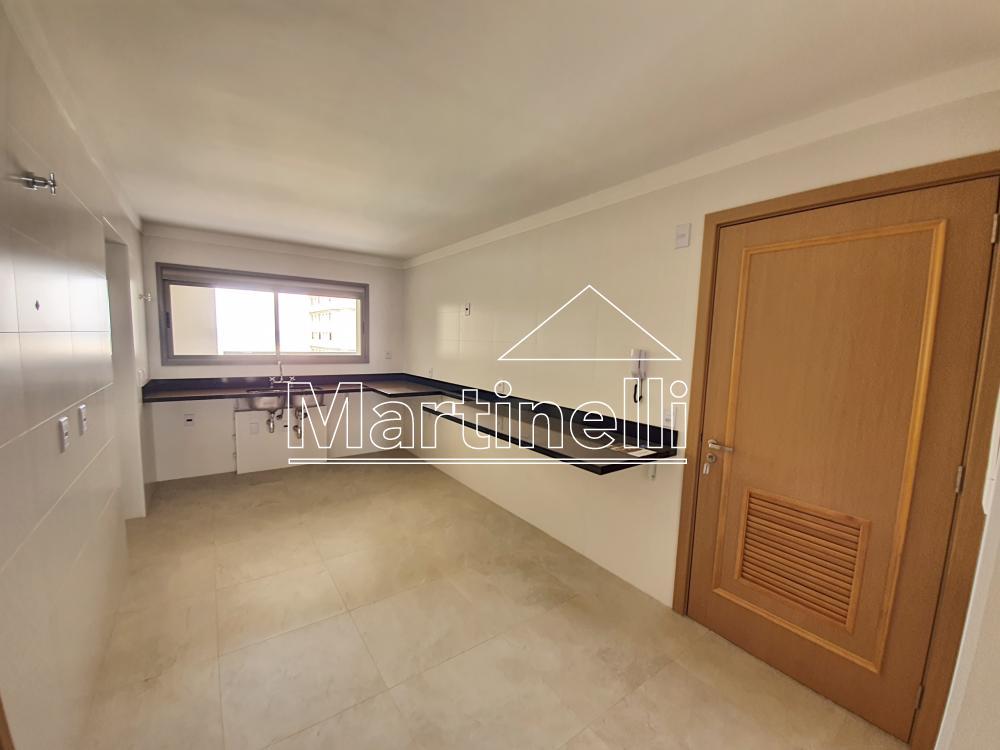 Comprar Apartamento / Padrão em Ribeirão Preto R$ 2.100.000,00 - Foto 10