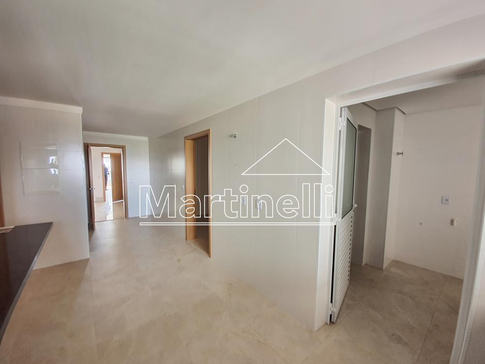 Comprar Apartamento / Padrão em Ribeirão Preto R$ 2.100.000,00 - Foto 11