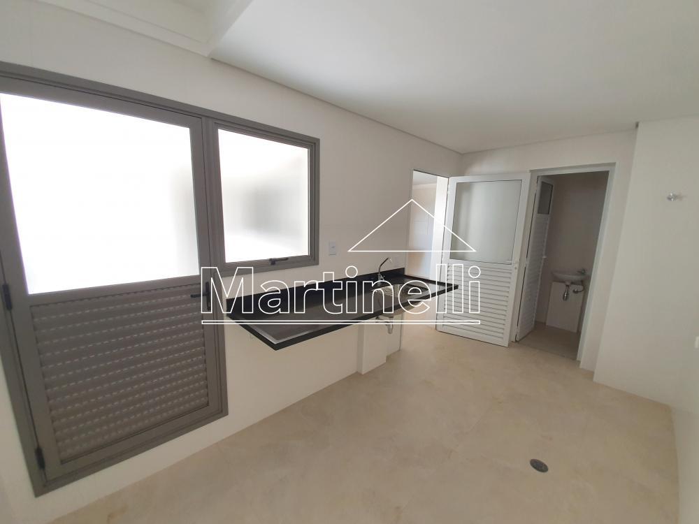 Comprar Apartamento / Padrão em Ribeirão Preto R$ 2.100.000,00 - Foto 12