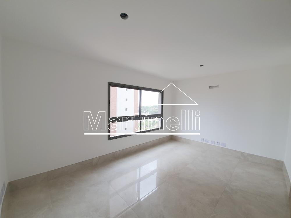 Comprar Apartamento / Padrão em Ribeirão Preto R$ 2.100.000,00 - Foto 5