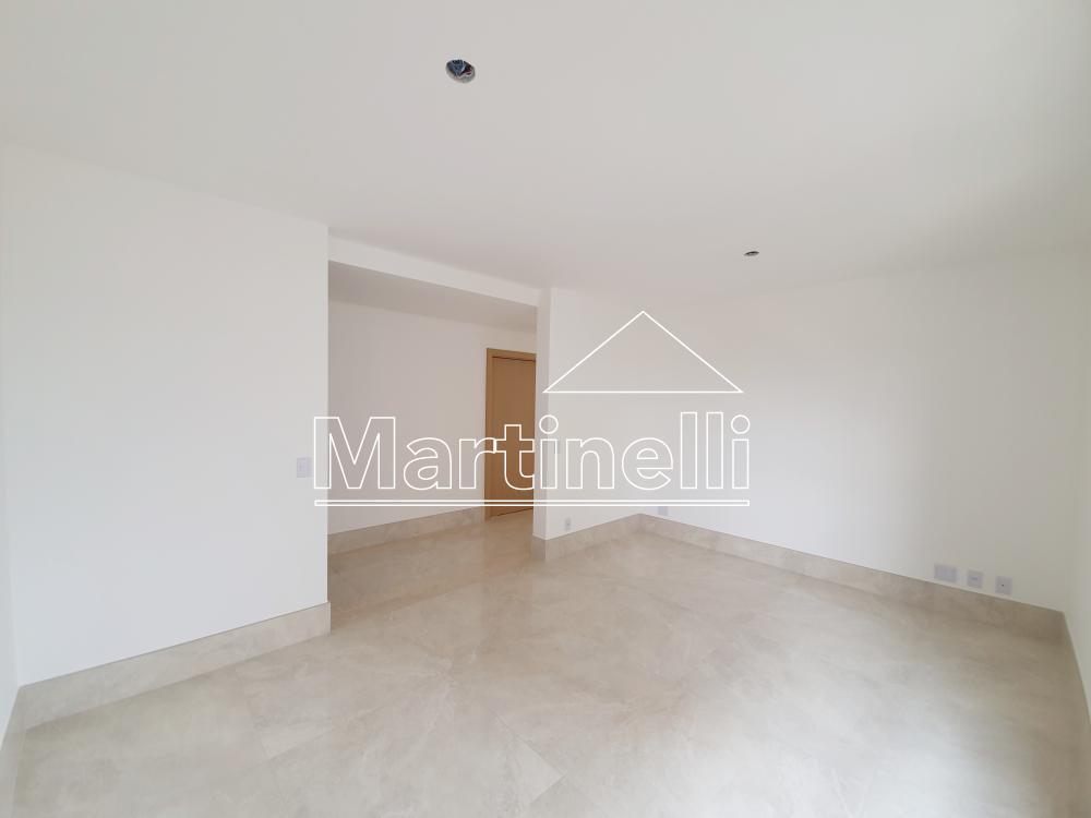 Comprar Apartamento / Padrão em Ribeirão Preto R$ 2.100.000,00 - Foto 6