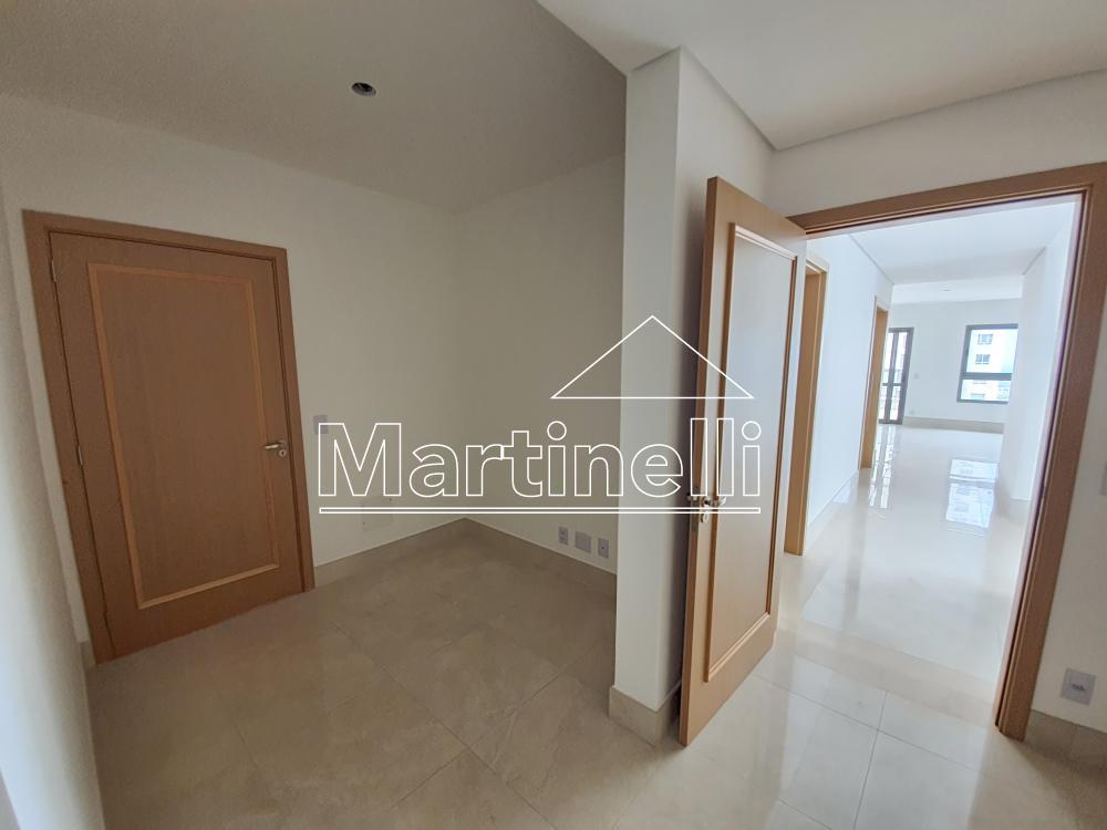 Comprar Apartamento / Padrão em Ribeirão Preto R$ 2.100.000,00 - Foto 1