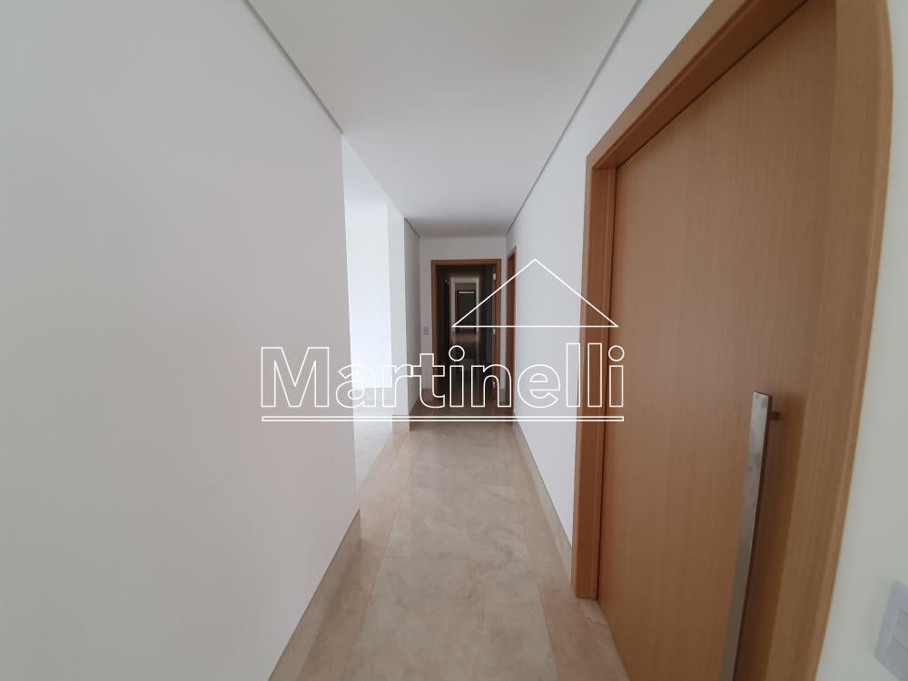 Comprar Apartamento / Padrão em Ribeirão Preto R$ 2.100.000,00 - Foto 15