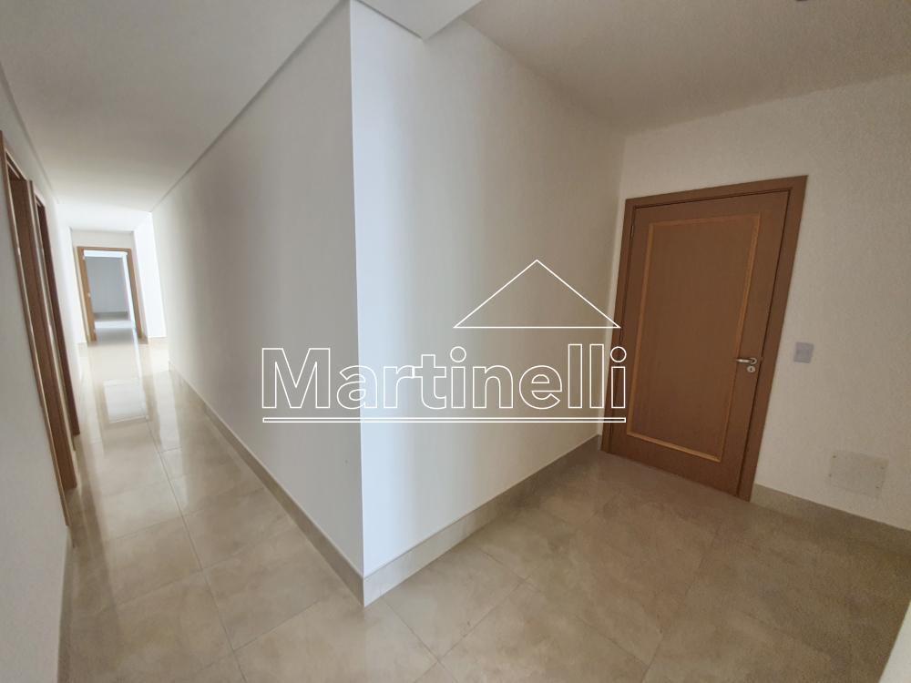 Comprar Apartamento / Padrão em Ribeirão Preto R$ 2.100.000,00 - Foto 16