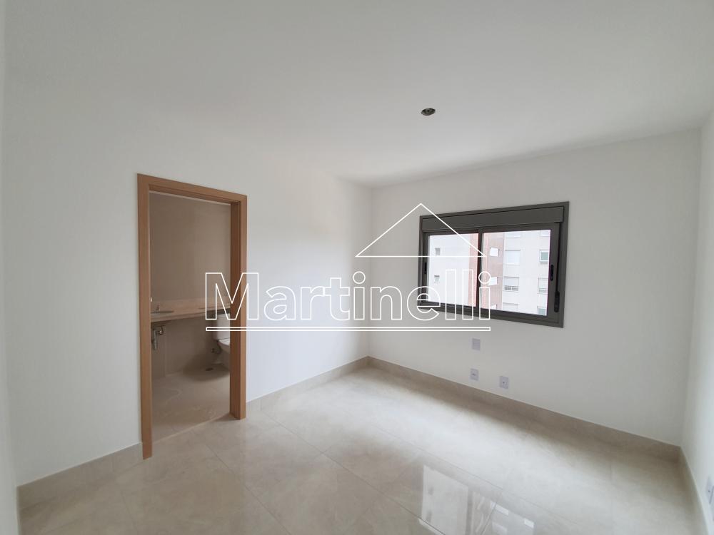Comprar Apartamento / Padrão em Ribeirão Preto R$ 2.100.000,00 - Foto 17