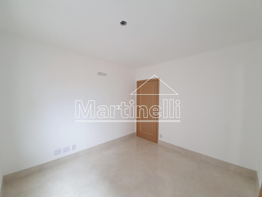 Comprar Apartamento / Padrão em Ribeirão Preto R$ 2.100.000,00 - Foto 18