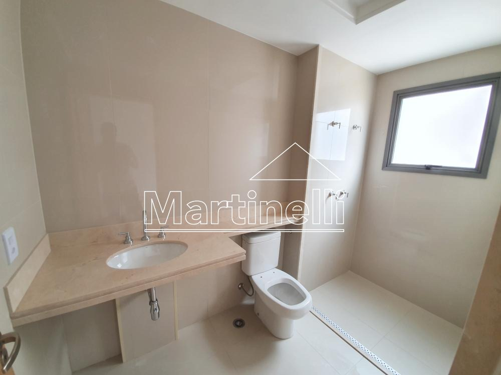 Comprar Apartamento / Padrão em Ribeirão Preto R$ 2.100.000,00 - Foto 19