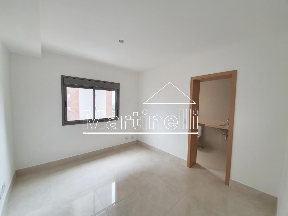 Comprar Apartamento / Padrão em Ribeirão Preto R$ 2.100.000,00 - Foto 20