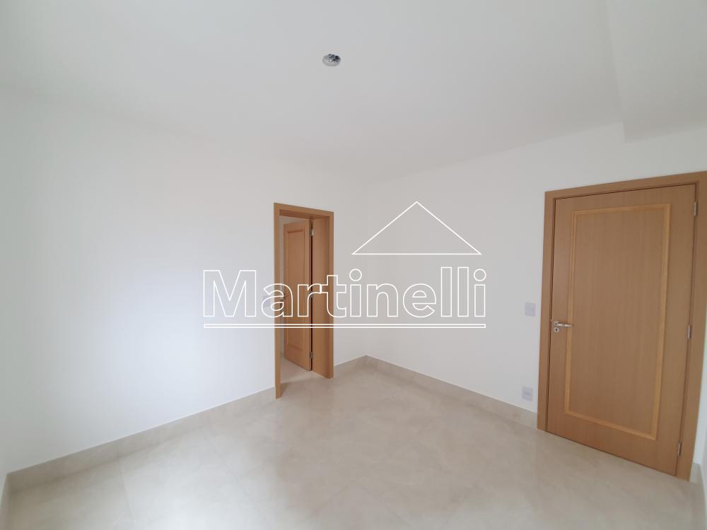 Comprar Apartamento / Padrão em Ribeirão Preto R$ 2.100.000,00 - Foto 21