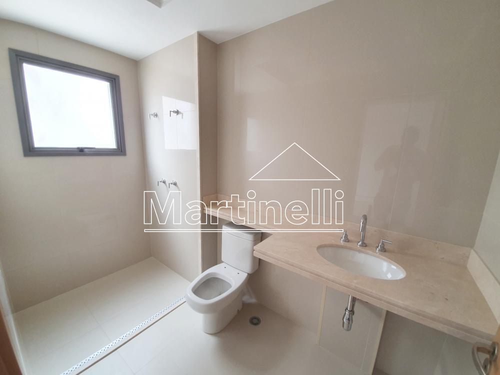 Comprar Apartamento / Padrão em Ribeirão Preto R$ 2.100.000,00 - Foto 22