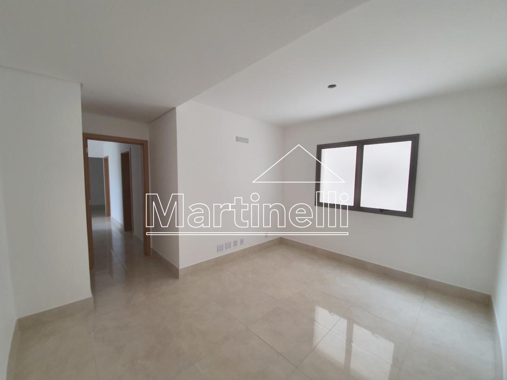 Comprar Apartamento / Padrão em Ribeirão Preto R$ 2.100.000,00 - Foto 23