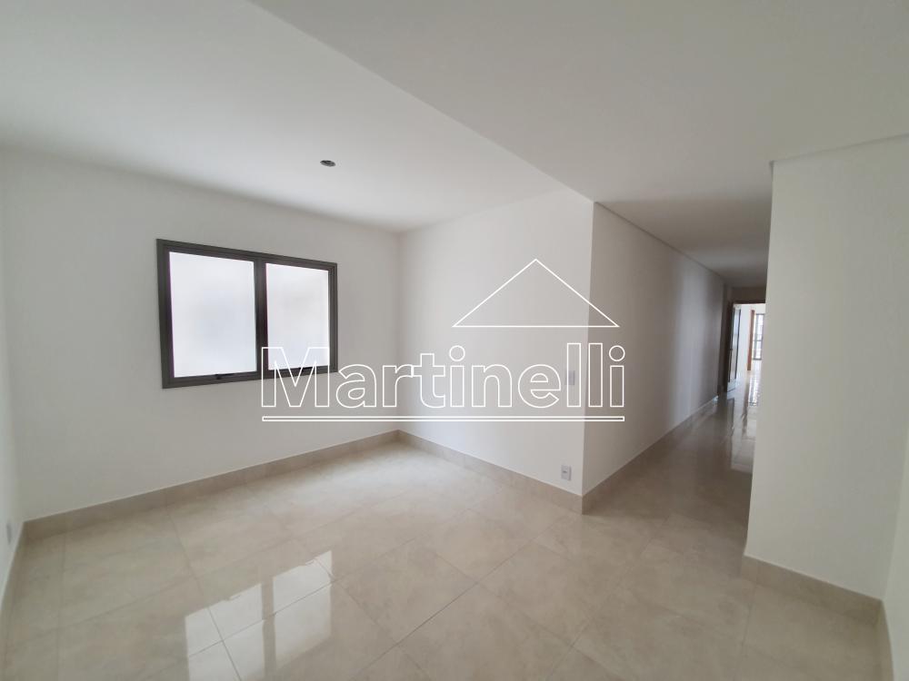 Comprar Apartamento / Padrão em Ribeirão Preto R$ 2.100.000,00 - Foto 24