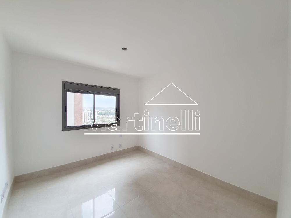 Comprar Apartamento / Padrão em Ribeirão Preto R$ 2.100.000,00 - Foto 28