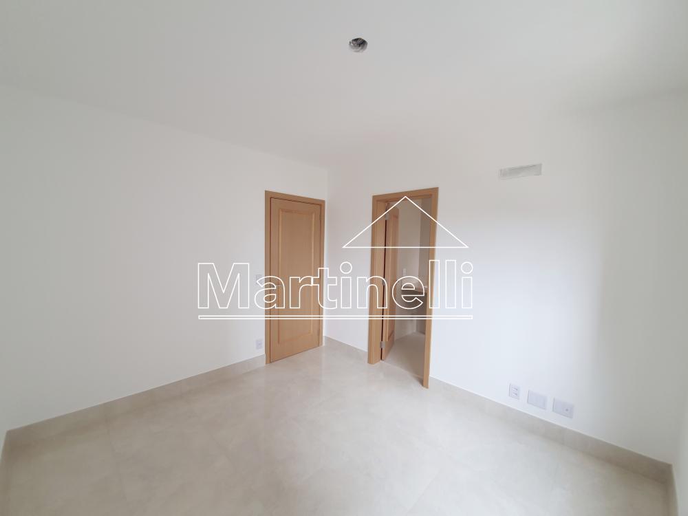 Comprar Apartamento / Padrão em Ribeirão Preto R$ 2.100.000,00 - Foto 29
