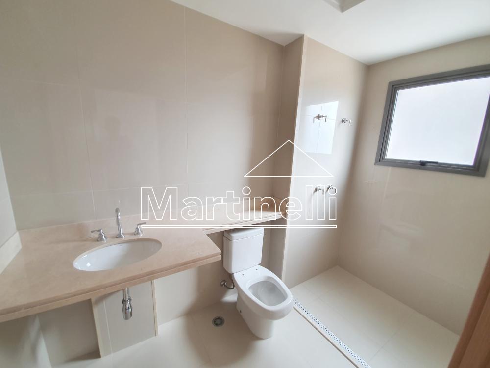 Comprar Apartamento / Padrão em Ribeirão Preto R$ 2.100.000,00 - Foto 30