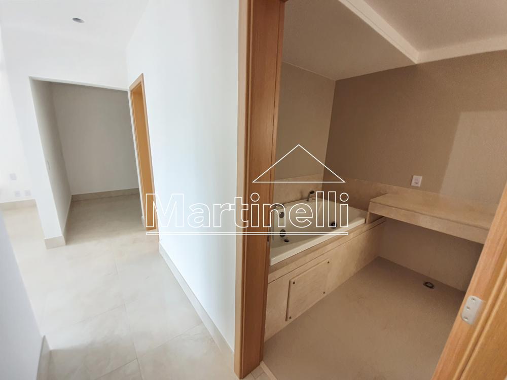 Comprar Apartamento / Padrão em Ribeirão Preto R$ 2.100.000,00 - Foto 25
