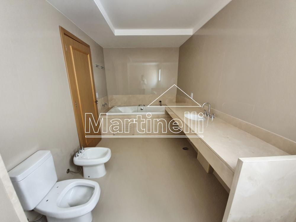 Comprar Apartamento / Padrão em Ribeirão Preto R$ 2.100.000,00 - Foto 26