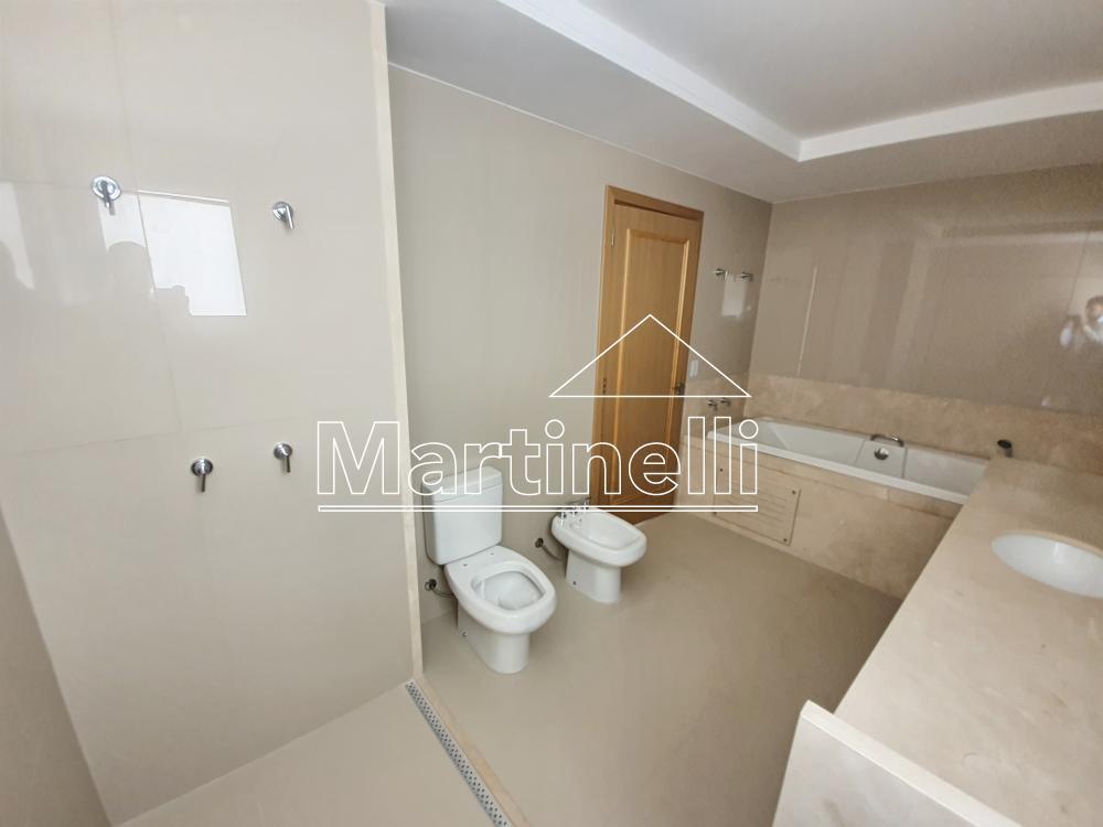 Comprar Apartamento / Padrão em Ribeirão Preto R$ 2.100.000,00 - Foto 27