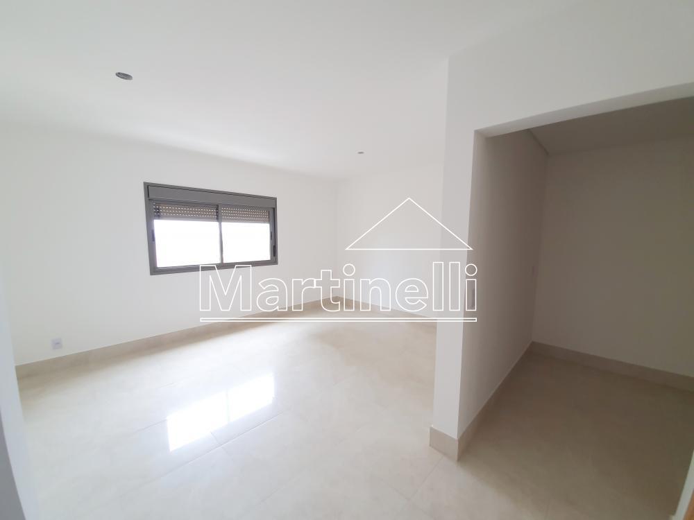 Comprar Apartamento / Padrão em Ribeirão Preto R$ 2.100.000,00 - Foto 31
