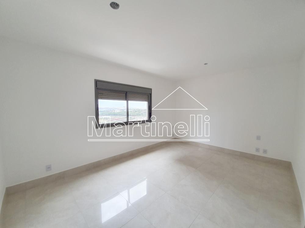 Comprar Apartamento / Padrão em Ribeirão Preto R$ 2.100.000,00 - Foto 32