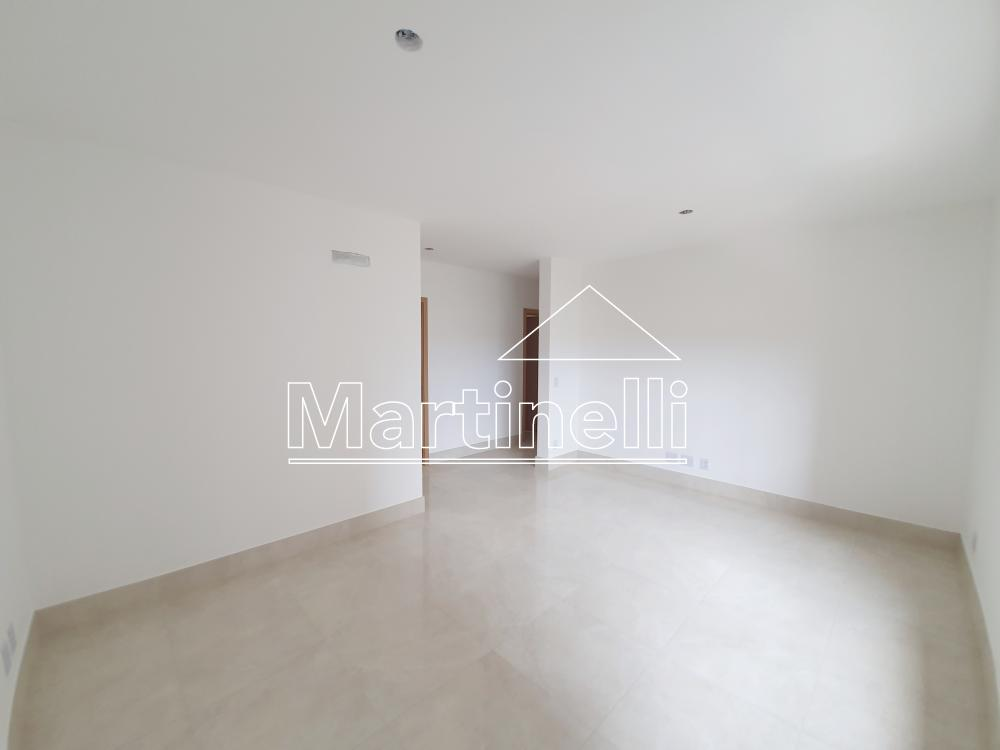 Comprar Apartamento / Padrão em Ribeirão Preto R$ 2.100.000,00 - Foto 33